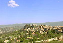 Saignon wiki4.jpg