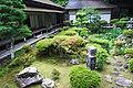 Saikyoji25s4592.jpg