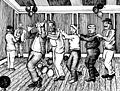 Sailors Snug Harbor dancing sailors-1-.jpg