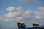Sailplane Magic awes the crowds at 2015 MCAS Miramar Air Show 151002-M-UP355-002.jpg