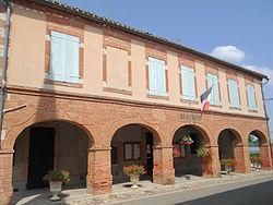 Saint-Aignan (Tarn-et-Garonne) -1.JPG