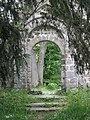 Saint-André-des-Eaux (22) Ancienne église 23.JPG