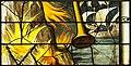 Saint-Chapelle de Vincennes - Baie 2 - Flammes et vaisseau (bgw17 0480).jpg