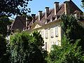Saint-Cyprien - Château -05.JPG