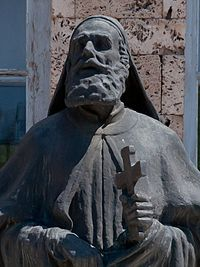 Saint-Evtimiy-of-Tarnovo-statue (cropped).jpg