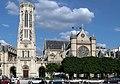 Saint-Germain l'Auxerrois edit.jpg