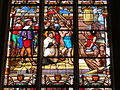 Saint-Godard (Rouen) - Baie 18 détail 2.JPG