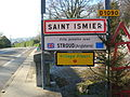 Saint-Ismier abc23.JPG