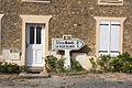 Saint-Jean-de-Beauregard - 2014-09-14 - IMG 6755.jpg