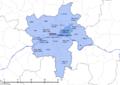 Saint-Jean-de-Braye-Interco.png
