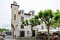 Saint-Jean-de-Luz 2018 Maison Louis XIV 01.jpg
