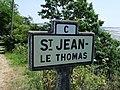 Saint-Jean-le-Thomas01.jpg