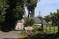 Saint-Marc-sur-Couesnon - bourg.jpg