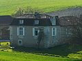 Saint-Martin-de-Ribérac manoir Veille Basse.JPG
