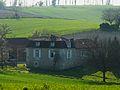 Saint-Martin-de-Ribérac manoir Veille Basse (1).JPG
