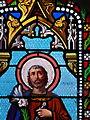 Saint-Martin-des-Champs-FR-89-église-vitraux-06.jpg