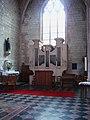Saint-Maurille 18.jpg