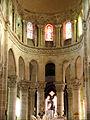 Saint-Menoux - Eglise Saint-Menoux -521.jpg