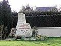 Saint-Michel-de-Plélan (22) Monument aux morts.JPG