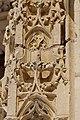 Saint-Père - Église Saint-Pierre-du-Trépas - PA00113011 - 038.jpg