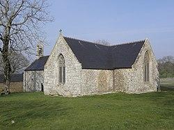 Saint-Péver (22) Chapelle Notre-Dame-de-Restudo 02.JPG