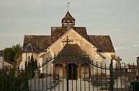 Saint-Remy-sous-Barbuise-PM 48012.jpg