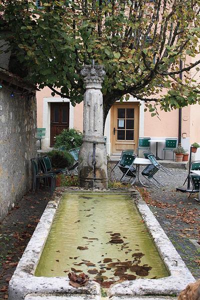 File:Saint-Ursanne 2760.jpg