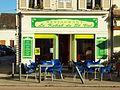 Saint-Valérien-FR-89-commerce de kebab-02.jpg