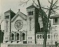 Saint Clement Church, Chicago, 1913 (NBY 529).jpg