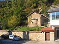 Saint Georgi Church,Veliko Tarnovo.jpg