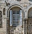 Saint Gerald abbey hospital in Aurillac 04.jpg