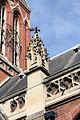 Saint John The Divine Kennington 13.jpg