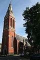 Saint John The Divine Kennington 7.jpg