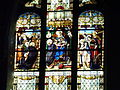Saint Maurice Basilic window.JPG