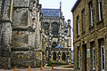 Saint Omer Francia 02.jpg