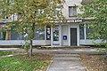 Saint Petersburg Post Office 194064 - 2.jpeg