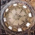 Saint Stepanos Monastery000.jpg