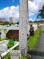 Saipan Mount Carmel Cemetery2.JPG