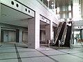 Saitama-Shintoshin common building for government offices 1.JPG