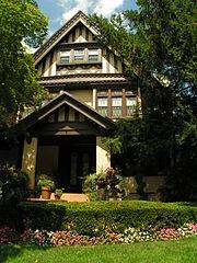 Saitta House Dyker Heights