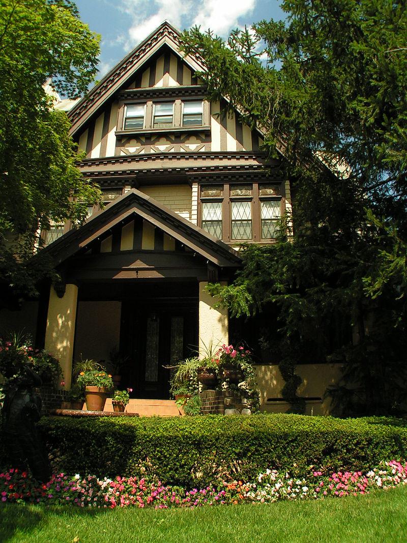 Saitta House Dyker Heights.JPG