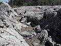Sakhalin mud Volcano 4.JPG