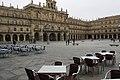Salamanca (40917921931).jpg