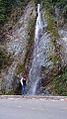 Salgar cascada, aire acondicionado natural.jpg
