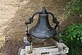 Saline May 2015 16 (1887 fire bell).jpg