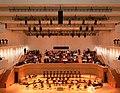 Salle Pleyel 4.jpg