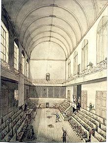 Nationalkonvent wikipedia for Republica francesa wikipedia