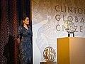 Salma Hayek 01 - Clinton Global Citizen 2010.jpg