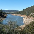 Salmon Falls Bridge 2 - panoramio.jpg