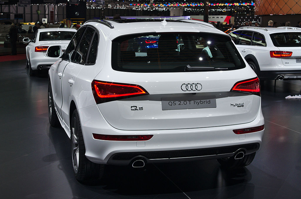 file salon de l 39 auto de gen ve 2014 20140305 audi q5 2 5 t wikimedia commons. Black Bedroom Furniture Sets. Home Design Ideas